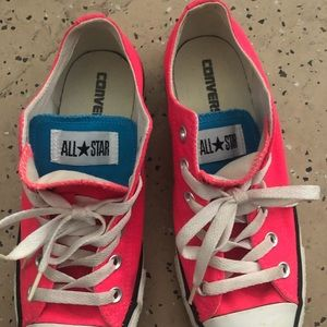Move-out Sale !!! Converse sneaker